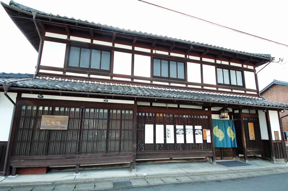 【綾部】町屋で食べるちょっと贅沢な洋食コースランチ『町屋ダイニング ゆらり広小路』